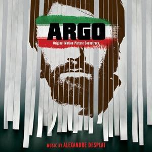 Argo-Soundtrack-